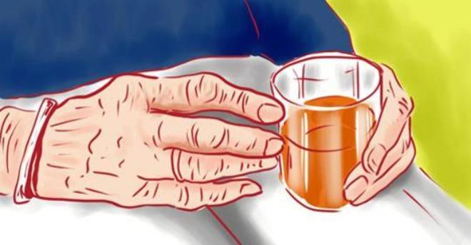 Держи сосуды в чистоте и тонусе: 5 золотых рецептов от травника